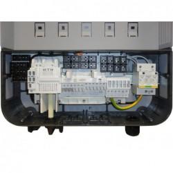 Victron Energy SmartSolar MPPT 250/100-MC4