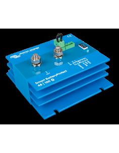Victron Energy Battery Monitor BMV-702 9 - 90 VDC
