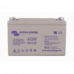 Victron Energy BlueSolar MPPT 75/10 (12/24V-10A)