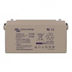 Victron Energy MultiPlus 48/3000/35-50
