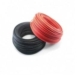 Victron Energy EasySolar 48/5000/70-100 1xMPPT 150/100